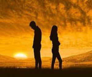 İki Kişiyi Birbirinden Ayırma Ritüeli Nasıl Yapılır?