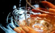 Su Falı Nasıl Bakılır? Su Falı İçin Neler Yapmak Lazım