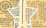 Yıldız Name Bakma Ritüeli Nasıl Yapılır?