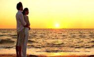 Yüzde Yüz Garantili Aşk Büyüsü