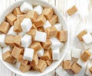 41 Şeker Büyüsü Nasıl Yapılır