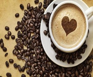 Kahve Büyüsü Nasıl Yapılır