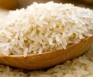Pirinç Büyüsü Nasıl Yapılır