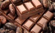Çikolata Büyüsü Nasıl Yapılır