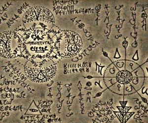 Şaman Büyüsü Nasıl Yapılır