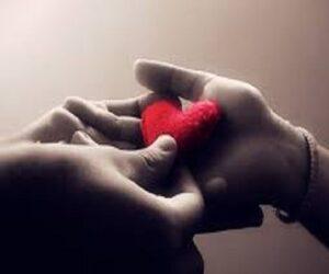 Kendim Aşk Büyüsü Yapmak İstiyorum