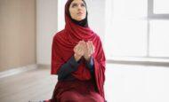 Sevda İçin Dua Sevda İçin Dua Nasıl Yapılır