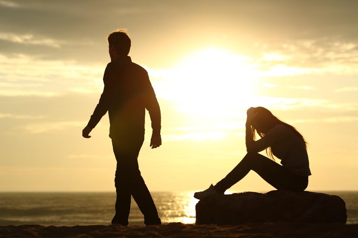 Aşk Acısı Büyüsü Nedir?