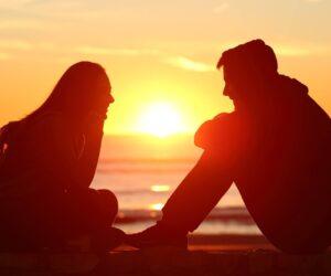 Aşk Acısı Çekenlerin Yaptırması Gereken Büyüler