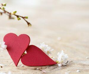Aşk Bir Büyü Mü?