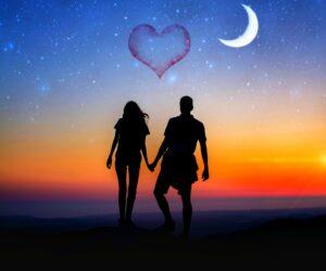 Aşk Büyüsü Deneyenler