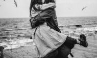 Aşk Büyüsü ile Kavuşan Aşıklar