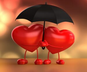 Aşk Büyüsü Yaptıranların Yorumları