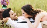 Eşler Arasında Yapılan Aşk ve Bağlama Büyüleri