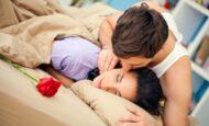 Cinsel Bağlama Büyüsü Nasıl Bozulur?