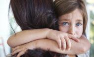 Çocuğu Eve Bağlama Büyüsü Gerçekten Sonuç Veriyor Mu?