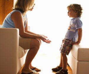 Çocuğu Eve Bağlama Büyüsü