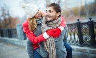 Eşinizle Aranızdaki Aşkı Canlandırmak İçin Ne Yapmalısınız?