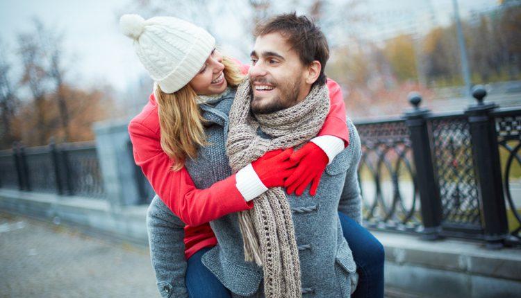 Eşinizle aşkı canlandırmak için ne yapmalısınız?