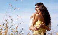 Gözü Dışarıda Olan Eşi Eve Bağlamak