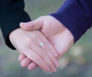 Nişanlıma Aşk Büyüsü Yaptırmak İstiyorum