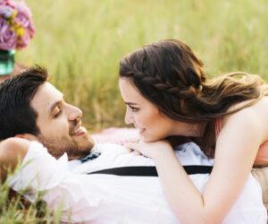 Sevgilinizle Evlenmek İçin Yapılan Büyüler