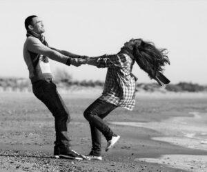 Sizi Sevmeyen Birisine Aşk Büyüsü Yaptırmak