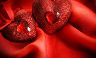 En Hızlı Aşk Büyüsü Ritüeli
