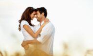 Aşk ve Bağlama Büyüsü ile Eşi Kendinize Bağlamak