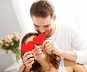 Aşkın Büyüsü Sizi Hiç Etkiledi mi?