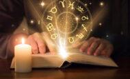 Astrolojinin Hayatımızdaki Yeri