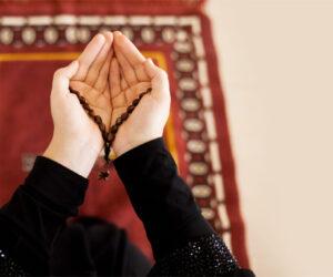 Duaların Hayatınızdaki Yeri Nedir?