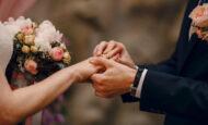 Evlenmek İçin Ne Yapmalıyım?