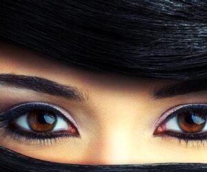 Göz Bağlama Büyüsü Yaptıranlar ve Sonuçları