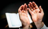 Hayatınızdaki Mucizeler İçin Dualar