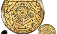 Latin Büyüsü Nedir?