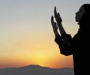 Sevgilinizin Size Bağlanması İçin Etmeniz Gereken Dualar