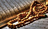 Şifa Duaları Nelerdir?