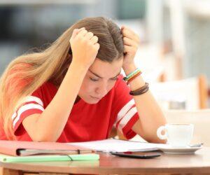 Sınavlarda Başarılı Olmak İçin Edilen Dualar