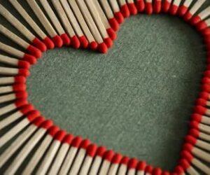 Aşk ve Bağlama Büyüsünde Söylenen Tılsımların Önemi