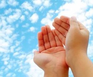 Dua Etmek İçin Nedenleriniz
