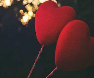 En Ağır Aşk Duaları Nelerdir?