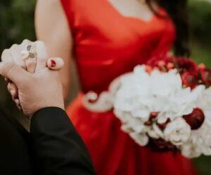 Evliliğinizde Aşkın Büyüsü Devam Ediyor mu?
