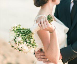 Evlilik Vefki Yaptırmak İsteyen Kişiler