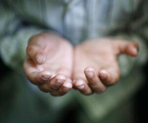 Kötülüklerden Korunmak İçin Okunan Duaların Önemi