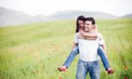 Bir İnsan Büyü ile Aşık Olabilir Mi?