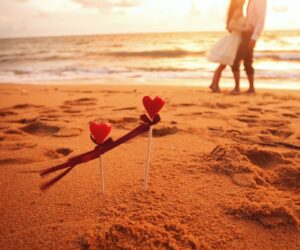 Sevgi Büyüsü Nedir?