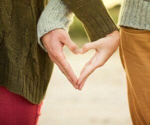 Anında Etkisini Gösteren Aşk Ritüelleri