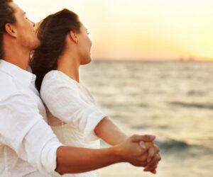 Aşk Muskası Yaptırmak Sonuç Verir mi?