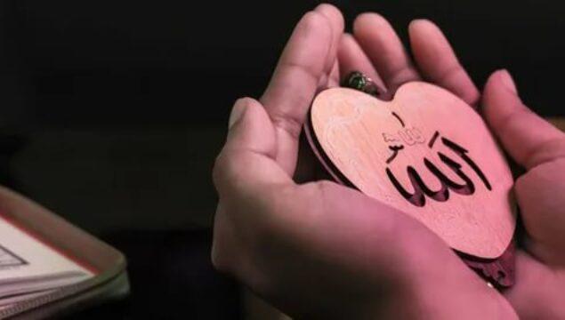 Aşkın Büyüsü Bittiğinde Ne Yapmalısınız?